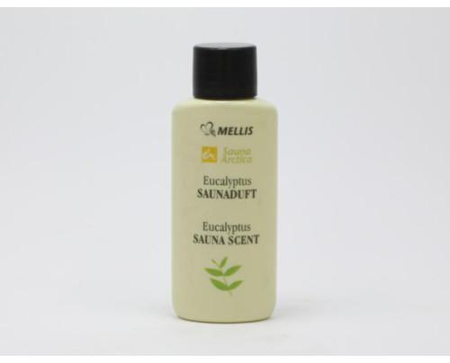 Mellis Saunaduft Eucalyptus 50 ml