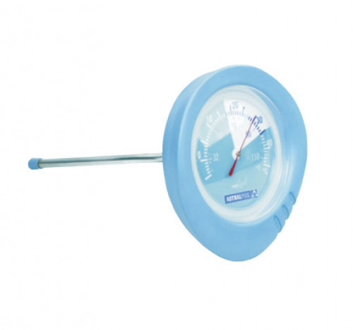 Thermometer Shark Atlantik