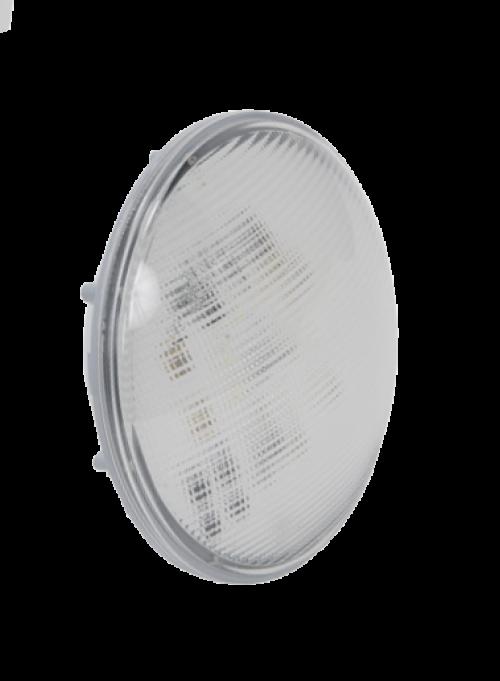 Ersatzbirne LUMIPLUS-1.11 LED-Lampe PAR 56 RGB  27 W