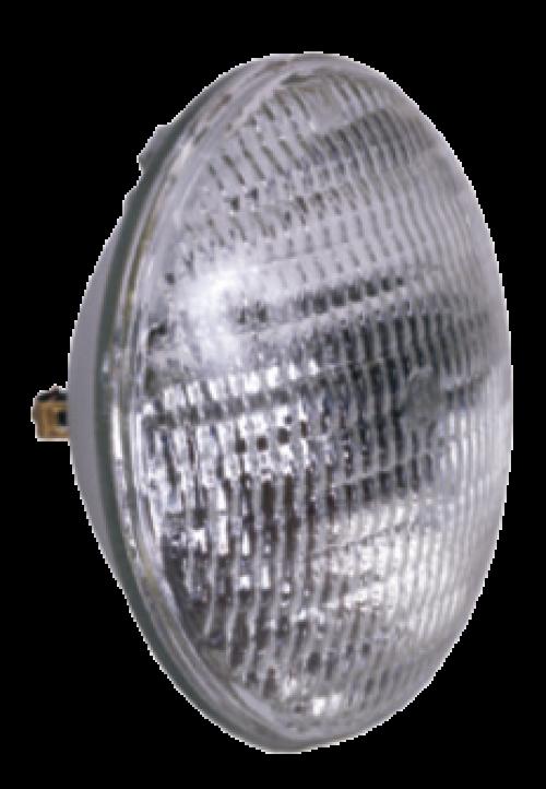 Ersatzbirne PAR 56, 300 W/ 12 V