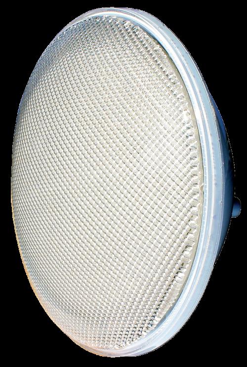 Ersatzbirne PAR 56 LED MAXI WEISS 16,3 W