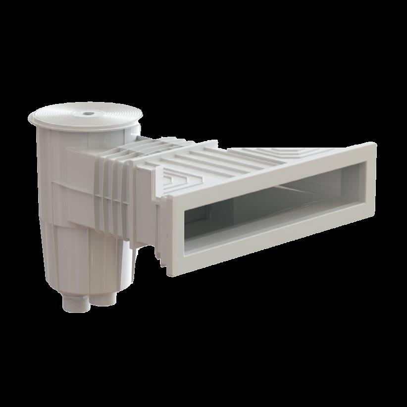 astral skimmer slim 500 ks. Black Bedroom Furniture Sets. Home Design Ideas