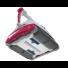 BWT Poolroboter D200