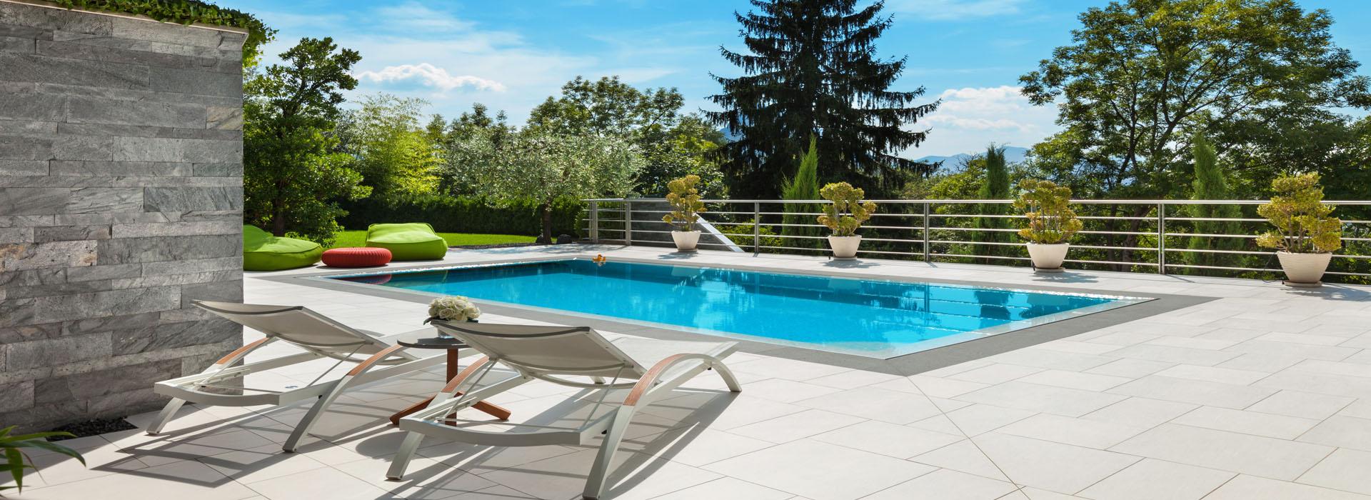 pool living ihr fachmarkt f r pool komplettsets und zubeh r. Black Bedroom Furniture Sets. Home Design Ideas