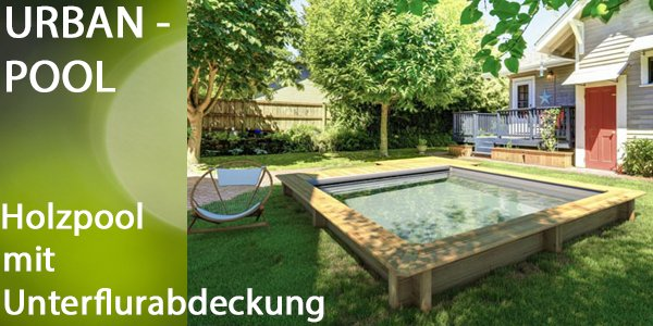 pool living ihr fachmarkt f r pool komplettsets und zubeh r. Black Bedroom Furniture Sets. Home Design Ideas