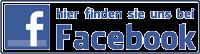 Liken Sie uns auf Facebook